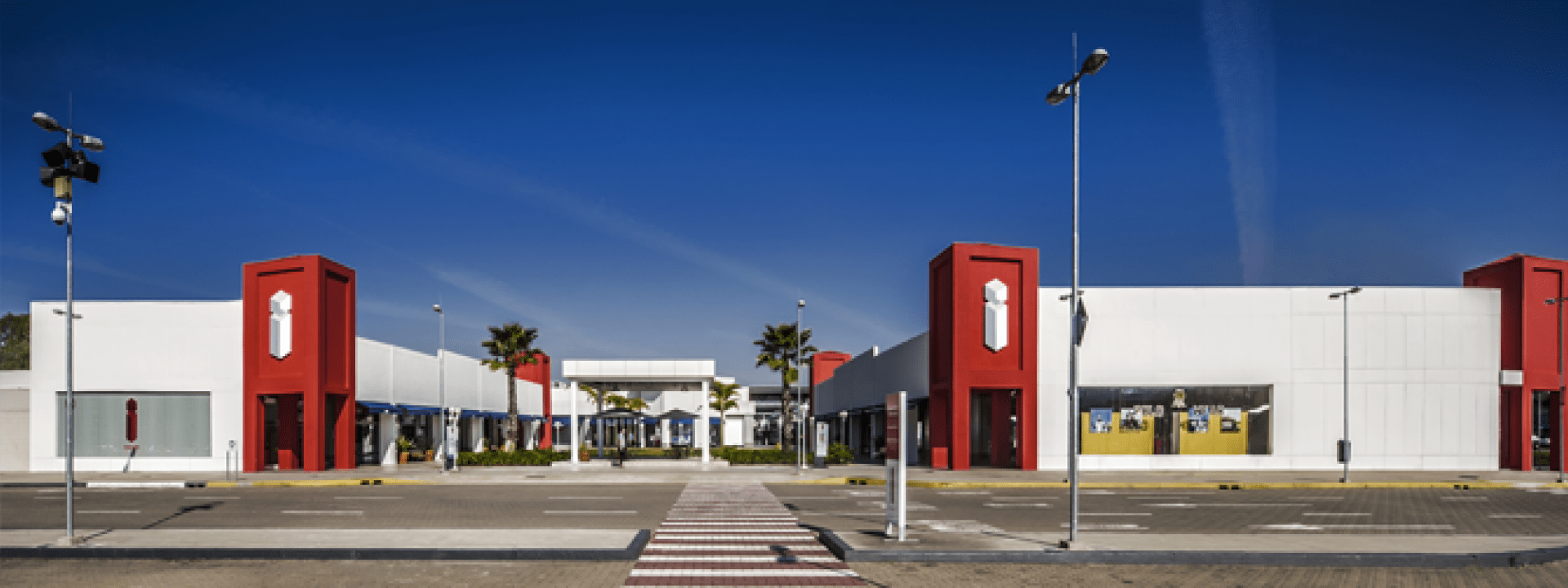 Phoenix Premium Outlets Chandler 2021 All You Need To Know Before You Go With Photos Tripadvisor