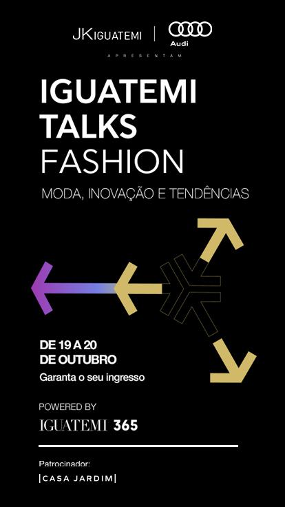 Talkss