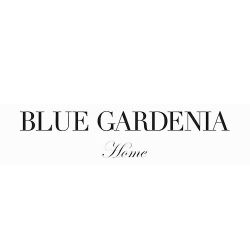Resultado de imagem para logo blue gardenia