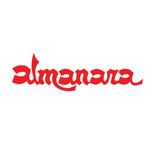 restaurante almanara