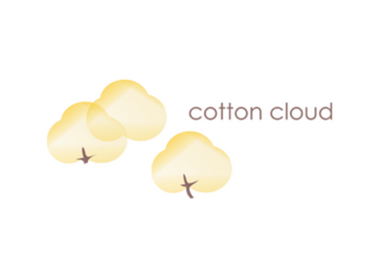 Cotton Cloud
