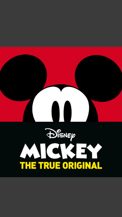 mickey-true-original