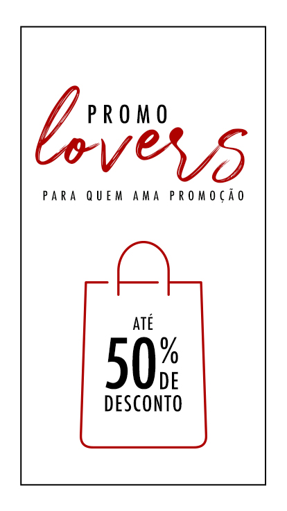 Promolovers