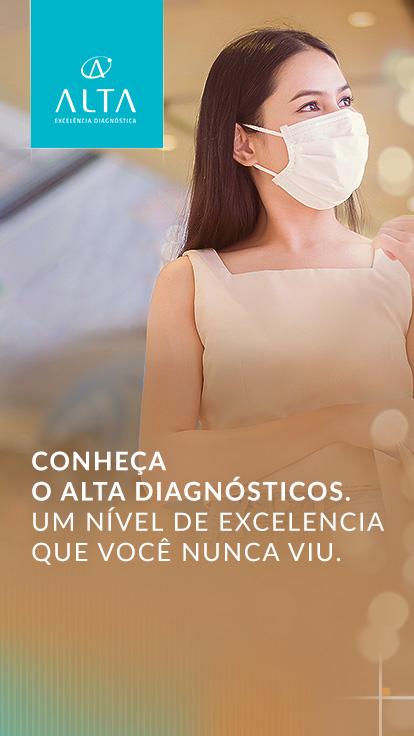 https://iguatemi.com.br/marketplace/blog/alta