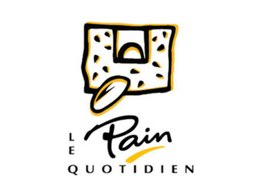 LE PAIN QUITIDIE