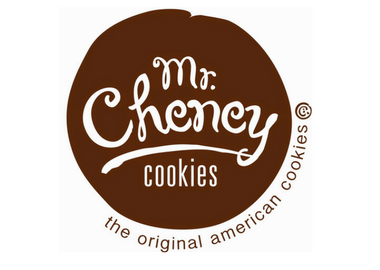 MR. CHENEY COOKIES