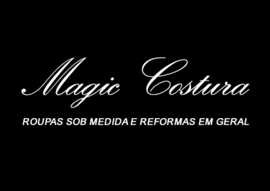 MAGIC COSTURA
