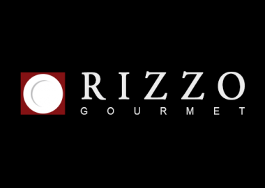 RIZZO GOURMET - MARKET PLACE