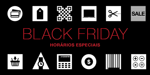 Black Friday no Market Place