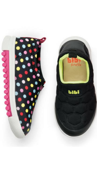 Calçados Bibi