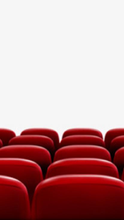 Ganhe Ingressos para o Cinema