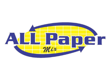 All Paper Mix