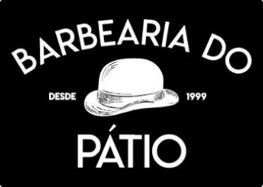 BARBEARIA DO PÁTIO