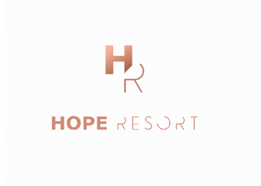 Hope Resort