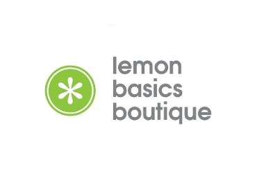 LEMON BASICS BOUTIQUE