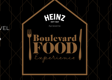 Boulevard Food Experience