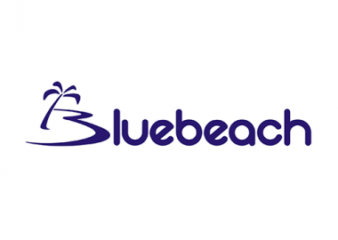 Bluebeach