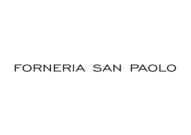 Forneria San Paolo