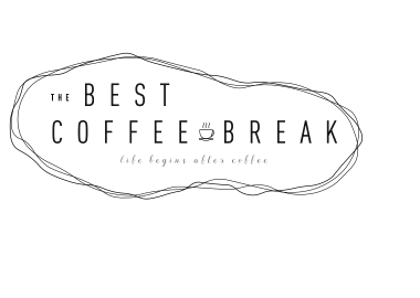 Best Coffee Break