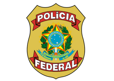 Resultado de imagem para POLIOCIA FEDERAL