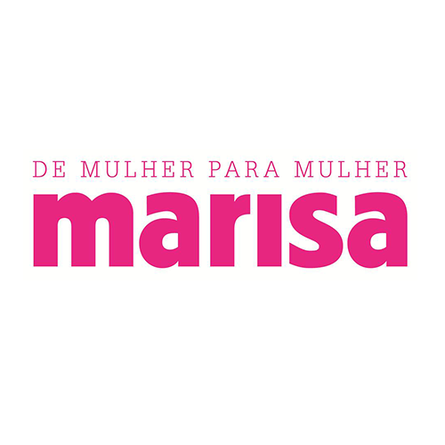 https://iguatemi.com.br/praiadebelas/sites/praiadebelasshopping/files/logo-1360196466645