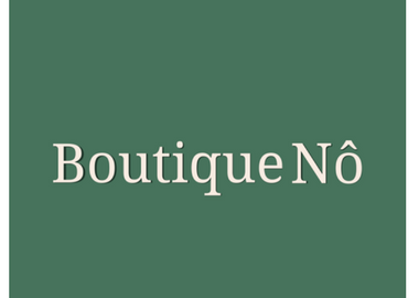 Boutique Nô