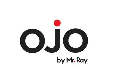 OJO BY MR.RAY