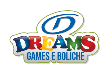 DREAMS GAMES