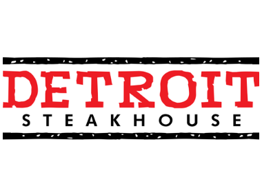 DETROIT STEAKHOUSE