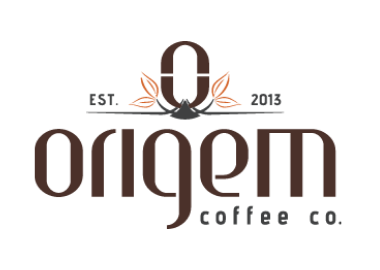 ORIGEM COFFEE CO.