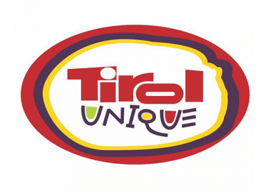 TIROL UNIQUE