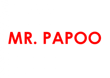 papoo