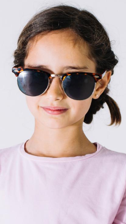 Iguatemi Fashion Kids