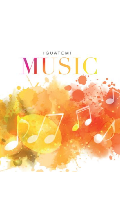 Iguatemi Music