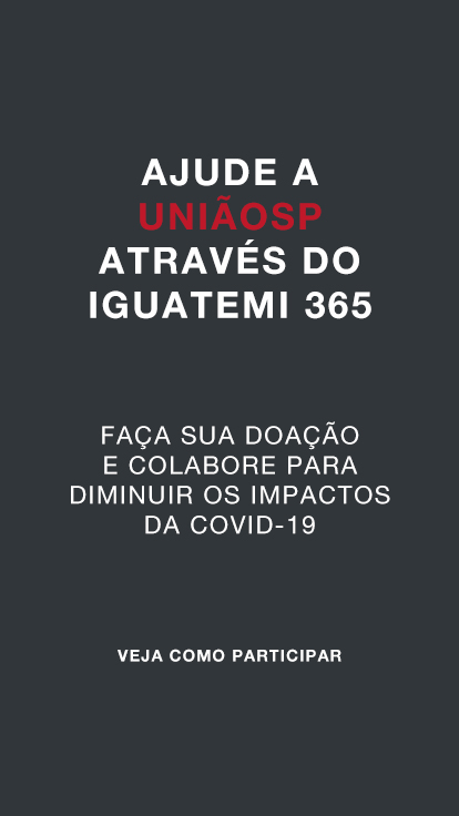 UniãoSP