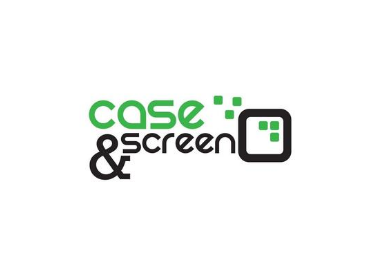 CASE & SCREEN