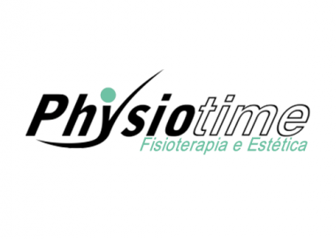PHYSIOTIME