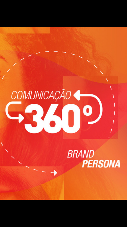 comunicacao-360