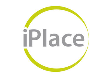 iPlace Mobile