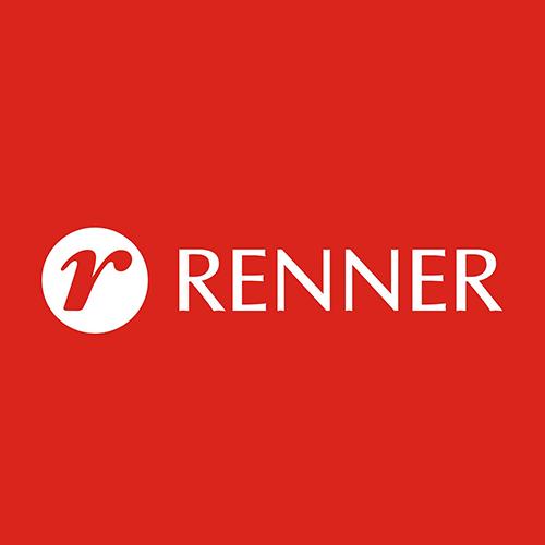 Ícone da loja Lojas Renner