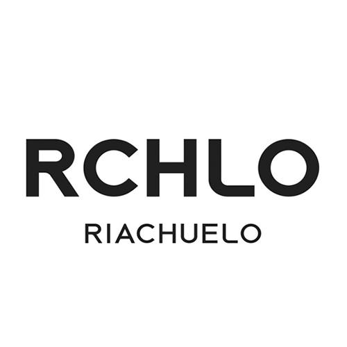 0bc58cd645 Riachuelo. Moda unissex