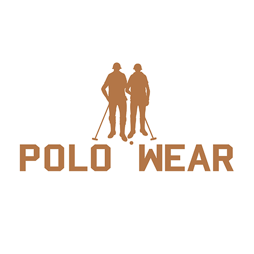 Polo Wear e Polo Kids