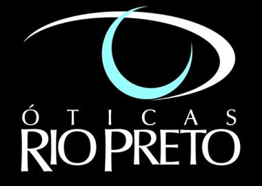 36038e7b89000 óticas   Iguatemi São José do Rio Preto