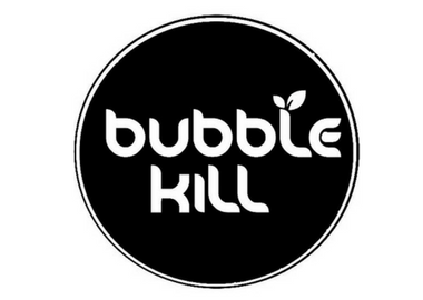 BUBBLE  KILL
