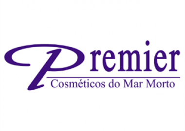 Premier Cosméticos do Mar Morto