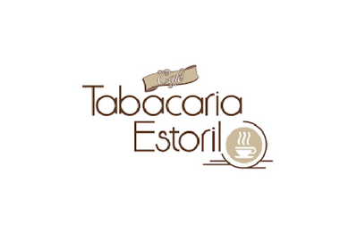 TABACARIA ESTORIL