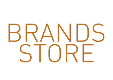 Brands Store