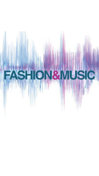 fashion-music