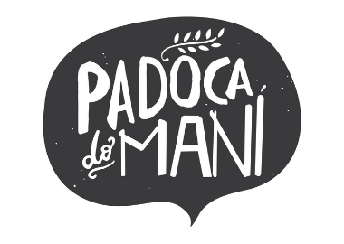 PADOCA DO MANI
