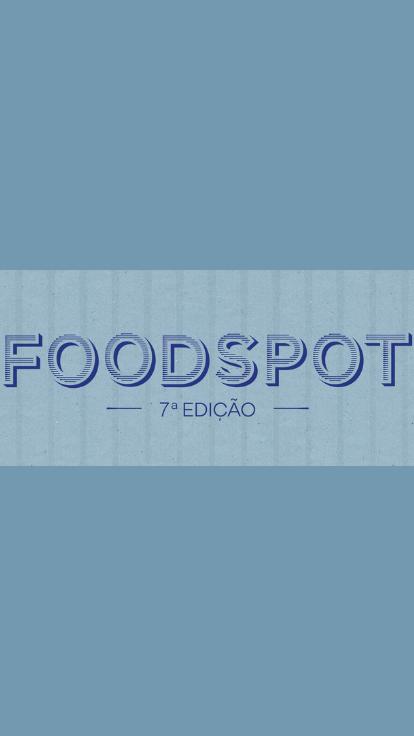 Foodspot